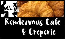 Rendezvous Cafe & Creperie