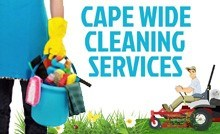 /images/advert/2753_11_cape wide cleaning.jpg