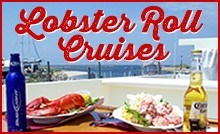 Lobster Roll Cruises