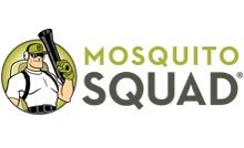 /images/advert/2778_11_mosquito squad.jpg