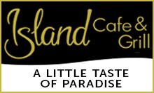 Island Cafe & Grill