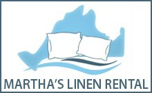 /images/advert/2804_11_martha linen rental.jpg