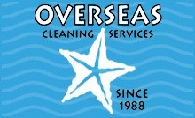 /images/advert/2809_11_overseas cleaning services.jpg