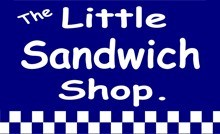 /images/advert/2811_3_thelittlesandwichshop.jpg