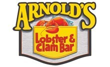 Arnold's Lobster and Clam Bar