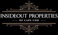 InsideOut Properties