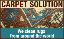 /images/advert/2850_11_thumbnail_carpetsolutions.jpg