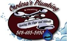 /images/advert/839_11_cardosas plumbing large banner.jpg