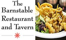 The Barnstable Restaurant and Tavern