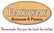 Fairway Restaurant & Pizzeria