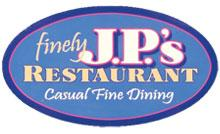 Finely JP's Restaurant and Bar