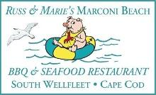 /images/advert/955_3_Marconi-Beach-BBQ-South-Wellfleet.jpg