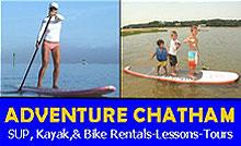 /images/advert/960_3_adventure-chatham.jpg