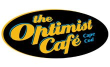 The Optimist Cafe