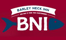 Barley Neck Inn