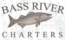 Bass River Charters