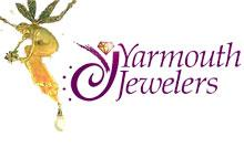 Yarmouth Jewelers