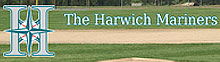 Harwich Mariners