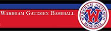 /images/advert/baseball_wareham.jpg