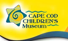 /images/advert/capecodchildrensmusad.jpg