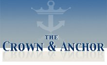 /images/advert/crown&anchorad.jpg