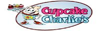 /images/advert/cupcakecharliesad.jpg