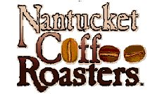 /images/advert/nantucketcoffeeroastersad.jpg
