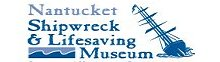 /images/advert/nantucketshipwreckmuseumad.jpg