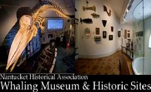 /images/advert/nantucketwhalingmuseumad.jpg