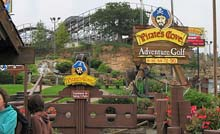 /images/advert/piratescoveadventuregolfad.jpg