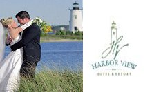 /images/advert/theharborviewhotelad.jpg