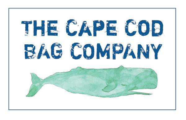 Cape Cod Bag Company