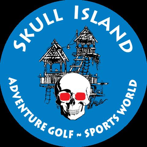 Skull Island Yarmouth Cape Cod
