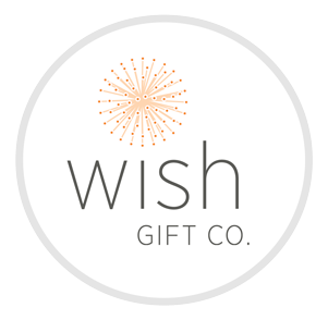 Wish Gift Co Cape Cod