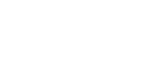 EsCapeTV Series | Explore Cape Cod, Martha's Vineyard and Nantucket