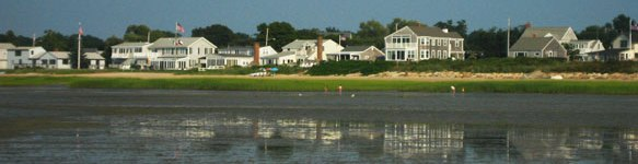 Barnstable vacation rental guide