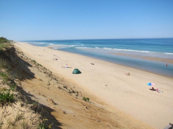 Marconi Beach Wellfleet Weneedavacation Com