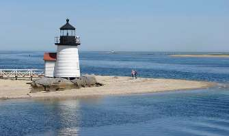 Brant Point, Brant Point