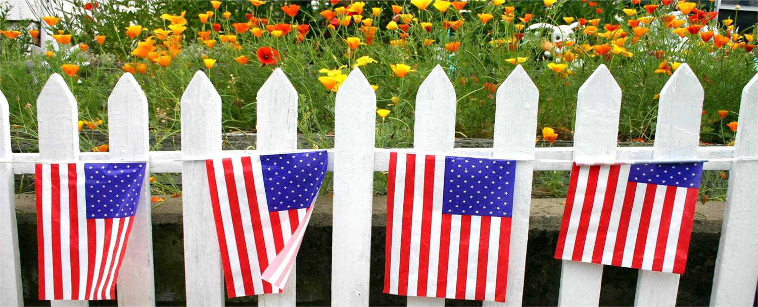 Come celebrate Independence Day on Cape Cod by attending one of the many Fourth of July fireworks and parades.  Schedule and times are listed by town throughout the holiday.