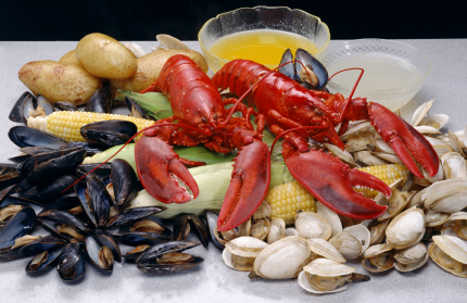 All things seafood cape cod martha 39 s vineyard and nantucket for Cape cod fish market