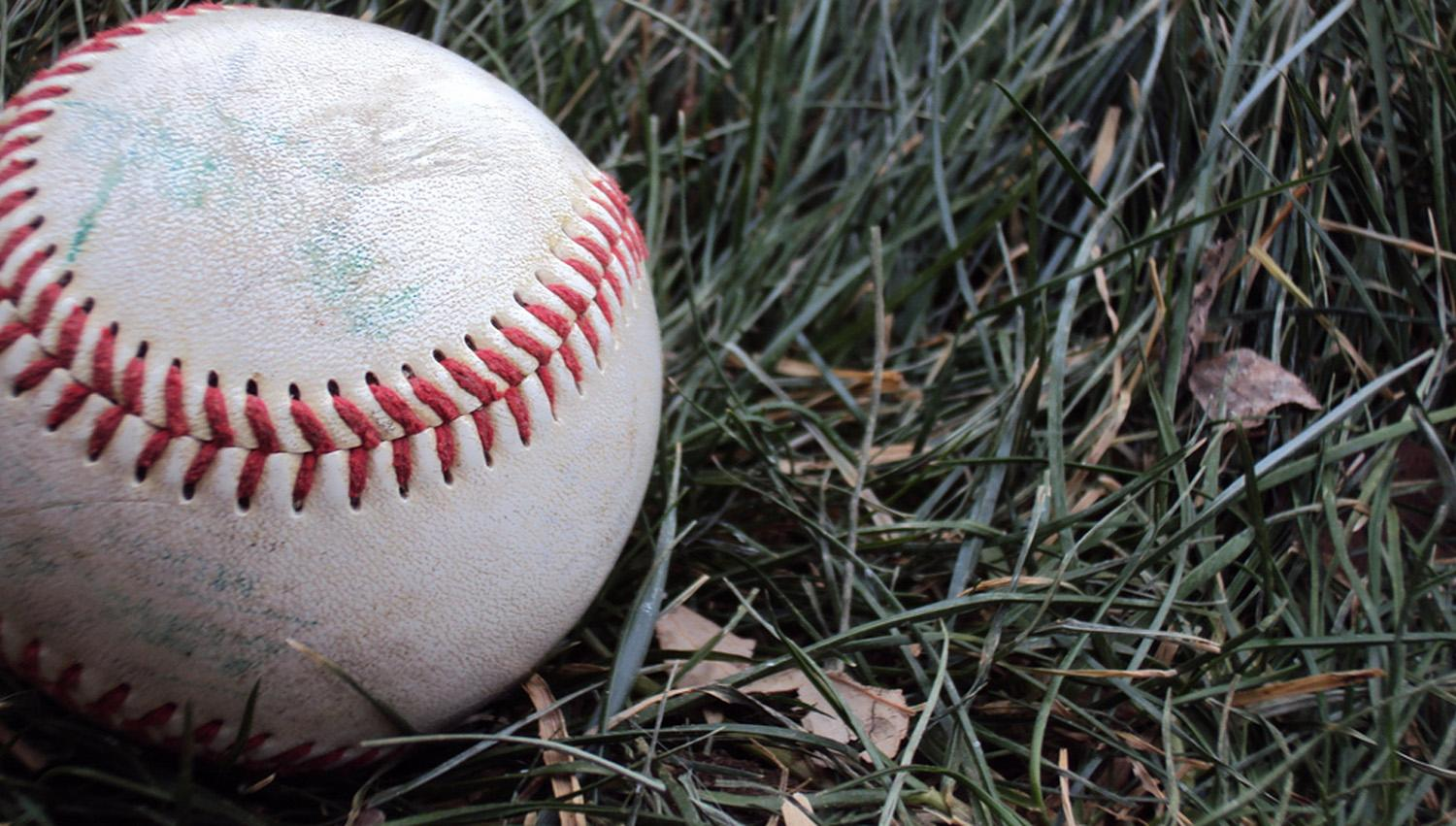 You don't have to know the players, have an allegiance to a certain team, or even be a baseball fan to enjoy a Cape Cod Baseball League game. But to help give you a little background, we've created an infographic that'll have you sounding like an expert.