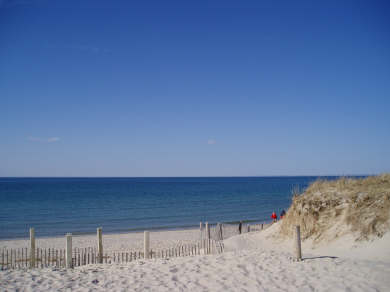 Cold Storage Beach & Cold Storage Beach Dennis Cape Cod | WeNeedaVacation.com