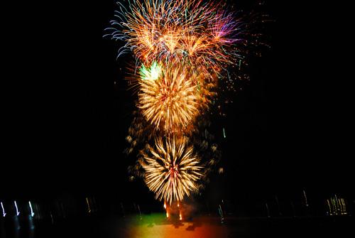 Happy New Year from WeNeedaVacation.com