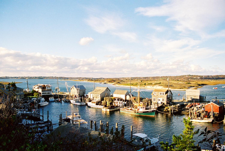 Movies Filmed On Cape Cod Martha S Vineyard And Nantucket