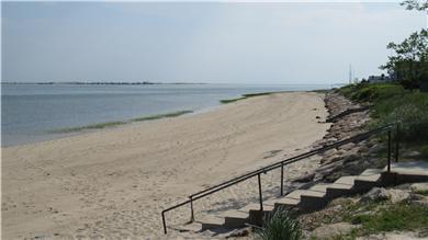 Millway Beach
