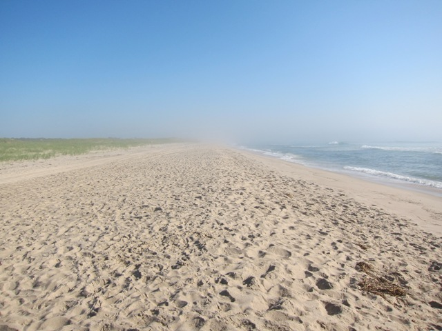 Cape Cod Beaches From The National Seashore To Cape Cod Bay