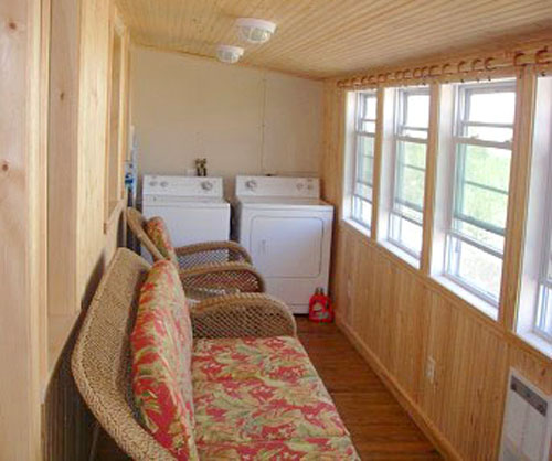 plymouth vacation rental 12212