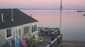 Are you still hoping to get to Cape Cod this summer? Here are a list of homes that still have availability in August!