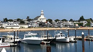 What to do in a day in Provincetown