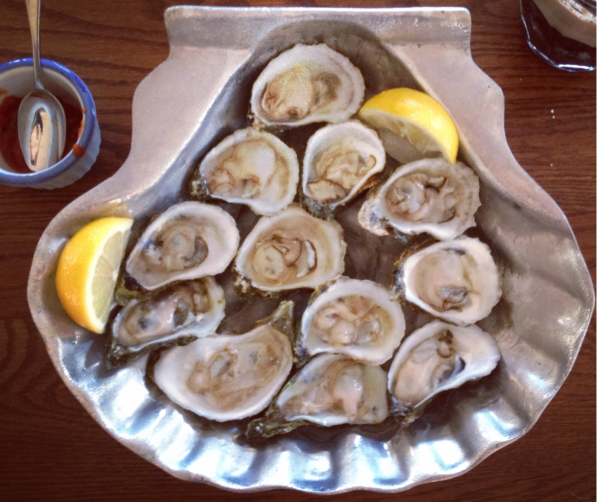 If you are looking for a weekend full of hometown flavor and big time fun, you will absolutely love the Wellfleet Oysterfest.  Here is a look at some homes that are perfect for a weekend in Wellfleet!